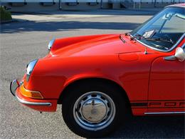 Picture of '69 912 located in Florida Offered by Gateway Classic Cars - Tampa - KDX5