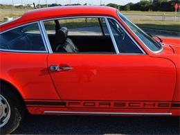 Picture of '69 Porsche 912 - $47,995.00 Offered by Gateway Classic Cars - Tampa - KDX5