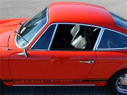 Picture of Classic '69 Porsche 912 located in Florida Offered by Gateway Classic Cars - Tampa - KDX5
