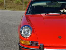 Picture of Classic 1969 Porsche 912 Offered by Gateway Classic Cars - Tampa - KDX5