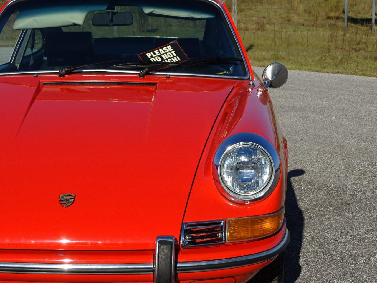 Large Picture of 1969 912 - $47,995.00 - KDX5