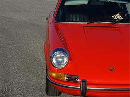 Picture of Classic '69 Porsche 912 located in Ruskin Florida - $47,995.00 Offered by Gateway Classic Cars - Tampa - KDX5