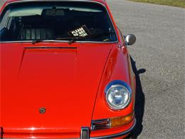 Picture of Classic '69 Porsche 912 located in Ruskin Florida - KDX5