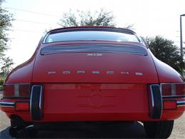 Picture of Classic '69 Porsche 912 located in Florida - $47,995.00 - KDX5