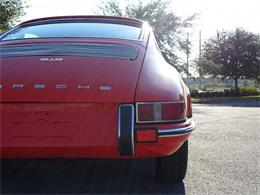 Picture of Classic '69 912 located in Florida - $47,995.00 - KDX5