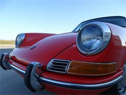 Picture of '69 Porsche 912 - KDX5