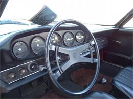 Picture of Classic '69 912 - $47,995.00 Offered by Gateway Classic Cars - Tampa - KDX5