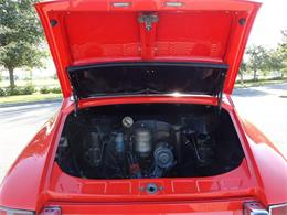 Picture of '69 912 located in Ruskin Florida Offered by Gateway Classic Cars - Tampa - KDX5