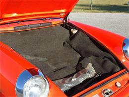 Picture of 1969 Porsche 912 Offered by Gateway Classic Cars - Tampa - KDX5