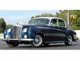 Picture of '61 S2 located in Florida Offered by Gateway Classic Cars - Orlando - KDX7