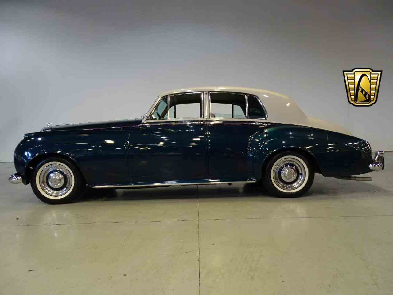 Large Picture of '61 S2 located in Florida - $45,995.00 Offered by Gateway Classic Cars - Orlando - KDX7
