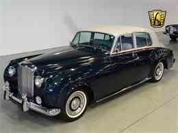 Picture of '61 Bentley S2 located in Lake Mary Florida - $45,995.00 - KDX7
