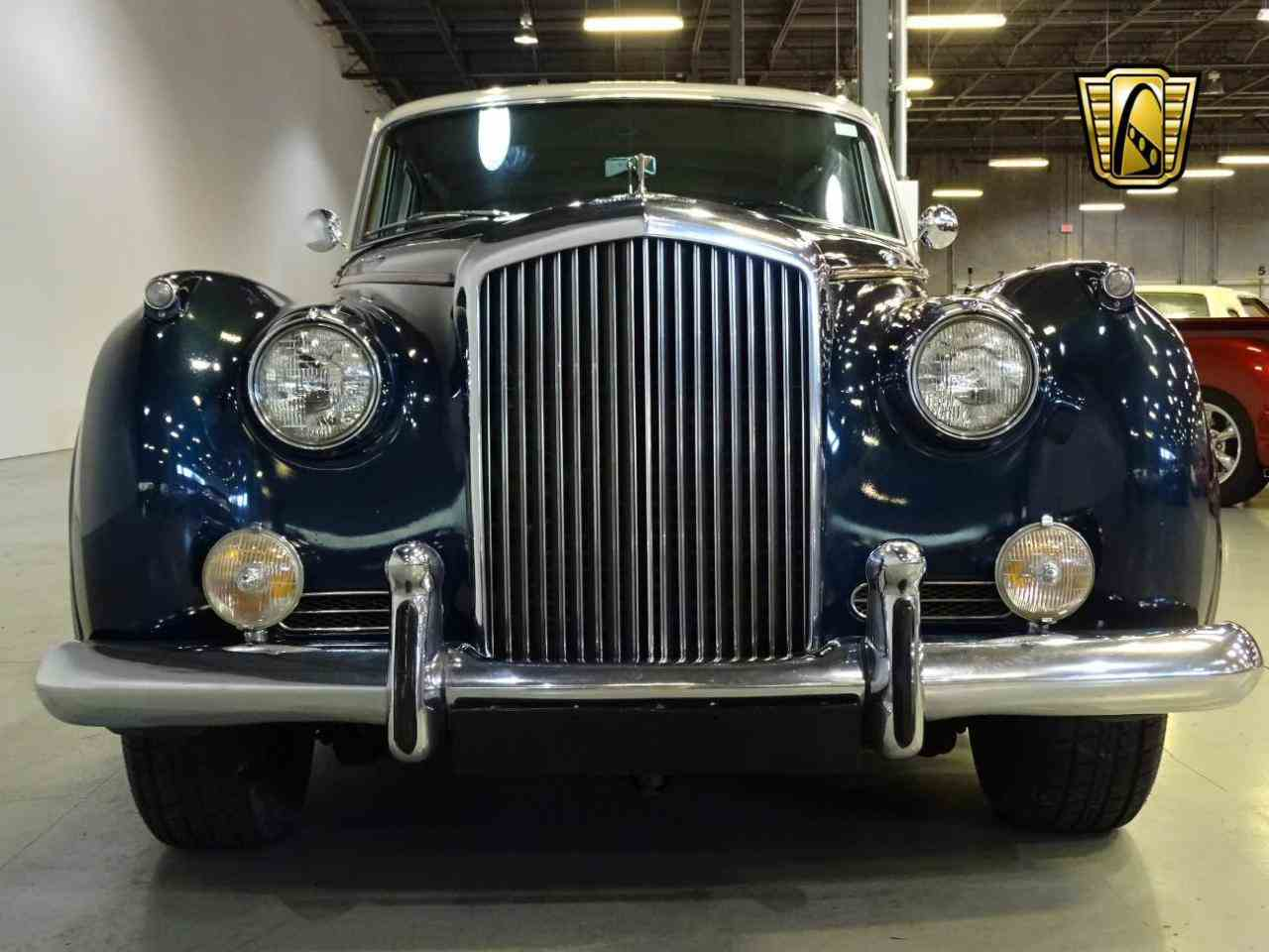 Large Picture of Classic 1961 S2 Offered by Gateway Classic Cars - Orlando - KDX7