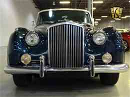 Picture of '61 S2 located in Lake Mary Florida Offered by Gateway Classic Cars - Orlando - KDX7