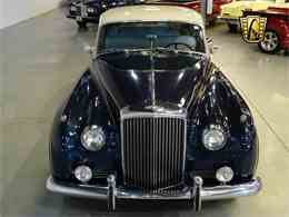 Picture of 1961 Bentley S2 - $45,995.00 Offered by Gateway Classic Cars - Orlando - KDX7