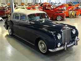 Picture of 1961 S2 Offered by Gateway Classic Cars - Orlando - KDX7