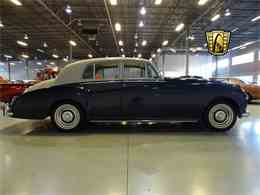 Picture of Classic 1961 S2 located in Florida Offered by Gateway Classic Cars - Orlando - KDX7
