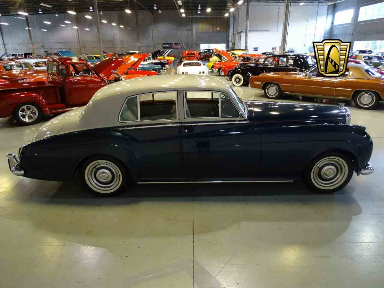 Large Picture of '61 S2 - $45,995.00 Offered by Gateway Classic Cars - Orlando - KDX7