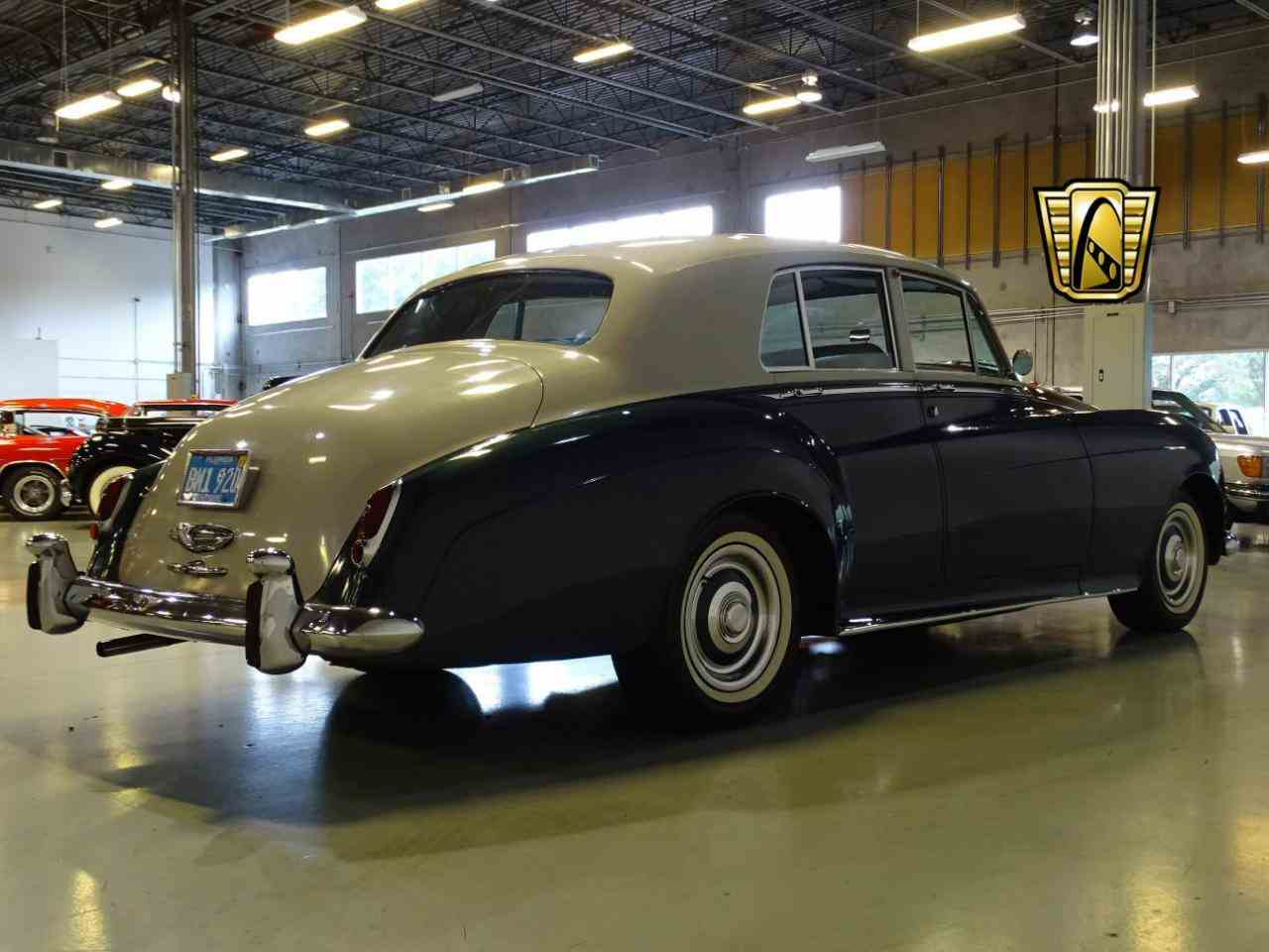 Large Picture of 1961 S2 - $45,995.00 Offered by Gateway Classic Cars - Orlando - KDX7