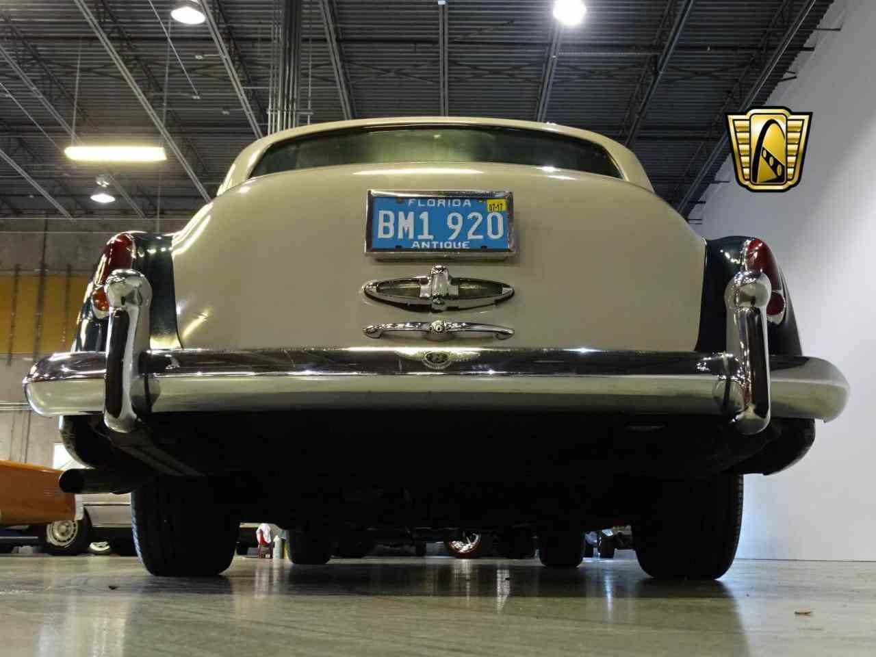 Large Picture of 1961 S2 Offered by Gateway Classic Cars - Orlando - KDX7