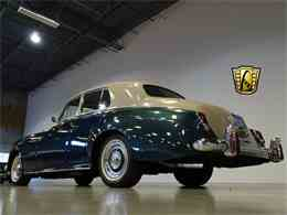 Picture of Classic '61 Bentley S2 Offered by Gateway Classic Cars - Orlando - KDX7
