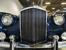 Picture of '61 S2 - $45,995.00 Offered by Gateway Classic Cars - Orlando - KDX7