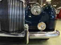 Picture of Classic 1961 Bentley S2 located in Lake Mary Florida - $45,995.00 - KDX7
