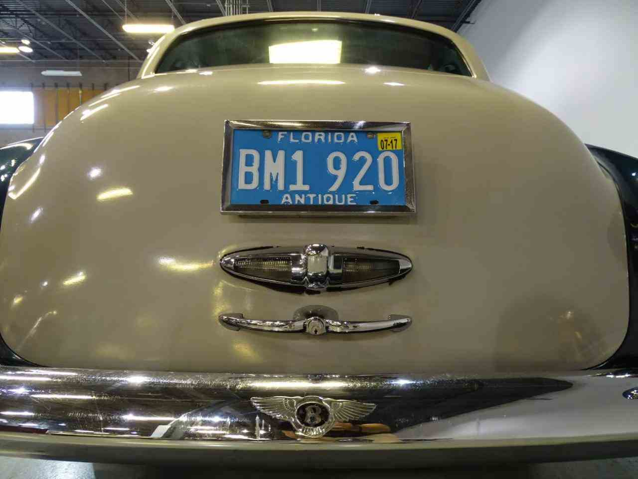 Large Picture of Classic '61 S2 - $45,995.00 Offered by Gateway Classic Cars - Orlando - KDX7