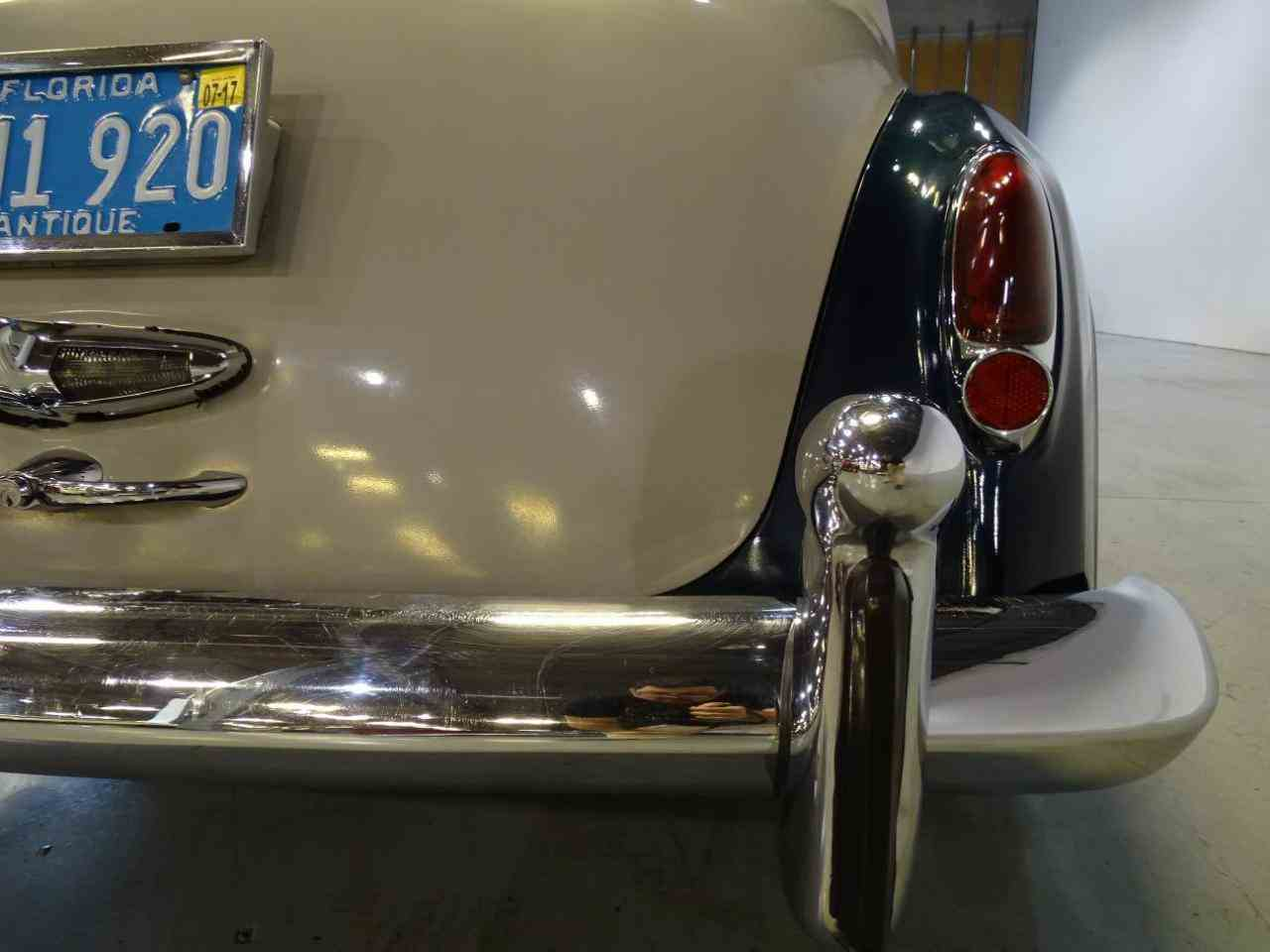 Large Picture of Classic 1961 S2 located in Florida - $45,995.00 Offered by Gateway Classic Cars - Orlando - KDX7