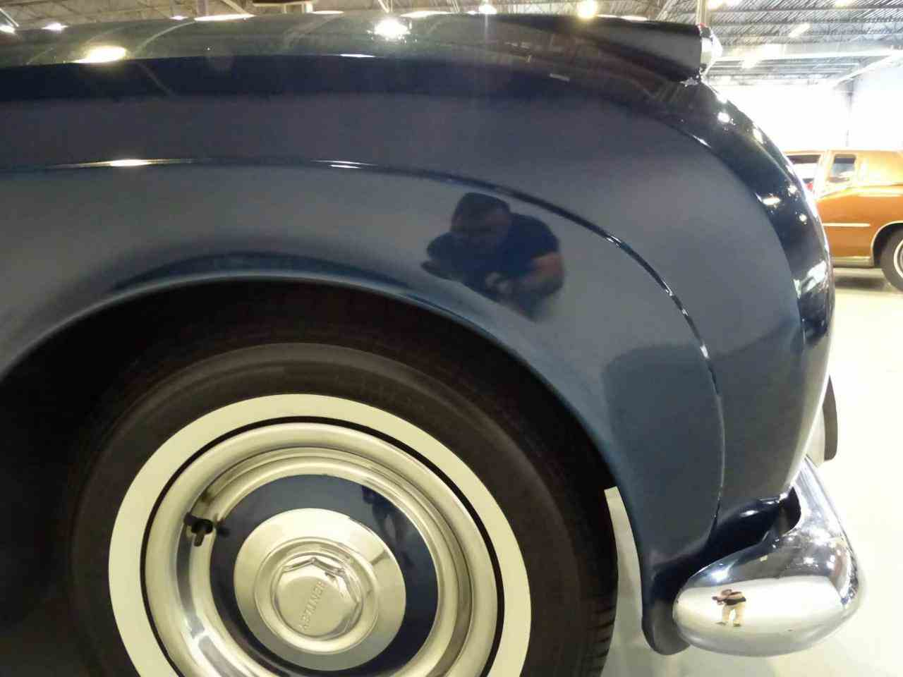 Large Picture of Classic 1961 S2 - $45,995.00 Offered by Gateway Classic Cars - Orlando - KDX7