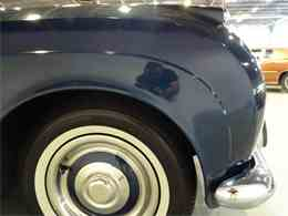 Picture of '61 S2 Offered by Gateway Classic Cars - Orlando - KDX7