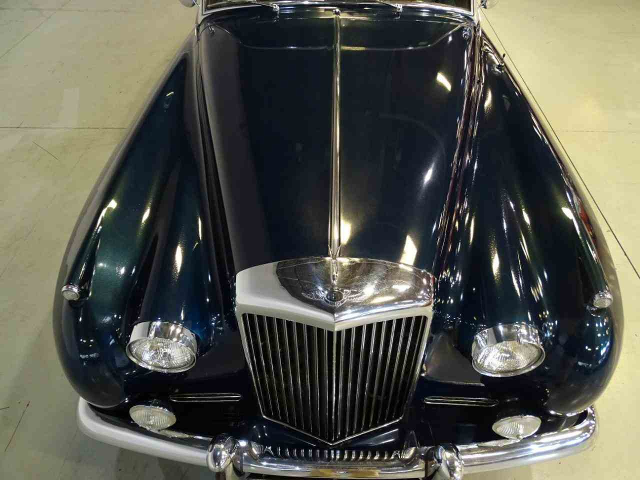 Large Picture of Classic 1961 S2 - $45,995.00 - KDX7