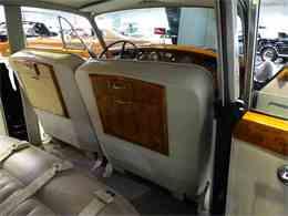 Picture of '61 Bentley S2 - KDX7