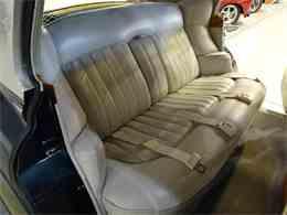 Picture of Classic '61 Bentley S2 - KDX7