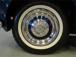 Picture of '61 S2 - KDX7
