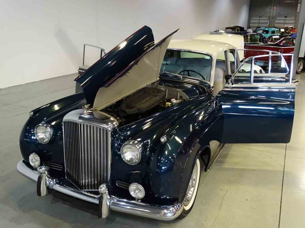 Large Picture of Classic '61 S2 located in Florida - $45,995.00 - KDX7