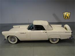 Picture of '56 Thunderbird - KDX8