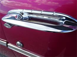 Picture of '57 Bel Air - KDXG