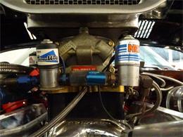 Picture of '72 Camaro - KDXH