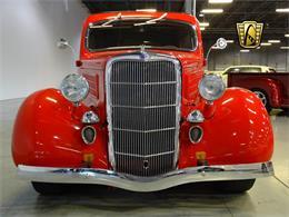 Picture of '35 Slantback - KDXL