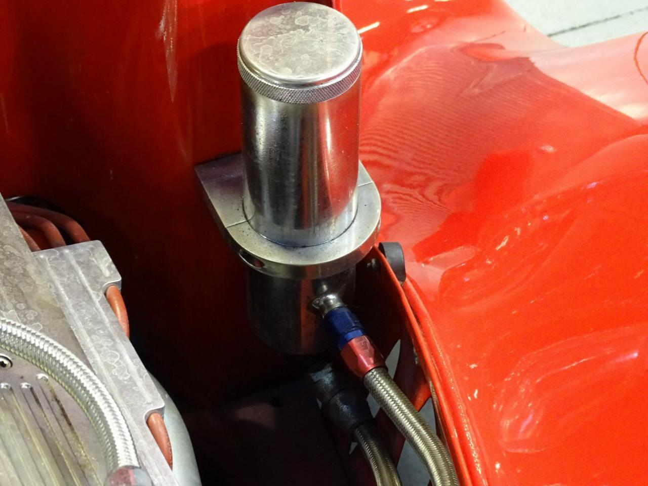 Large Picture of '35 Slantback - KDXL