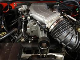 Picture of '02 F150 - KDXO