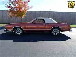 Picture of '79 Thunderbird - KDXR