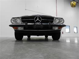 Picture of Classic '73 450SL located in Wisconsin - $13,595.00 - KDYN