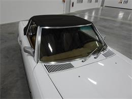 Picture of Classic 1973 450SL Offered by Gateway Classic Cars - Milwaukee - KDYN