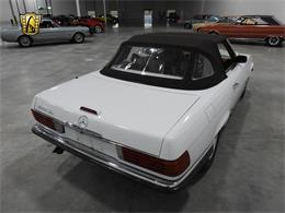Picture of 1973 Mercedes-Benz 450SL located in Wisconsin - $13,595.00 - KDYN