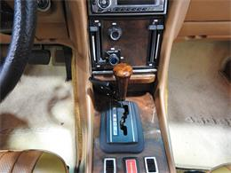 Picture of Classic '73 Mercedes-Benz 450SL located in Wisconsin - KDYN