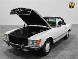 Picture of '73 450SL - KDYN