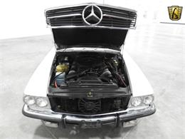 Picture of Classic 1973 Mercedes-Benz 450SL located in Wisconsin - $13,595.00 - KDYN