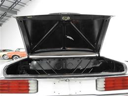 Picture of '73 450SL Offered by Gateway Classic Cars - Milwaukee - KDYN